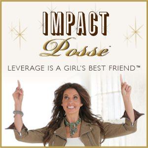 impact-posse-badge1