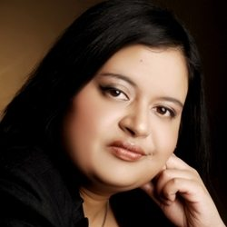 Sudakshina Bhattacharjee
