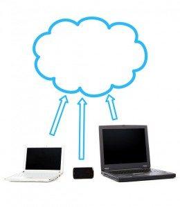 2-cloud-computing
