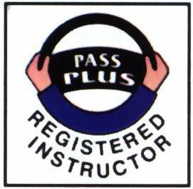London driving instructor