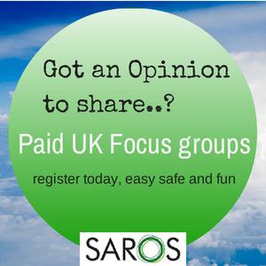 join Saros