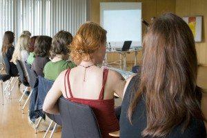 bigstock-Women-Conference-951942