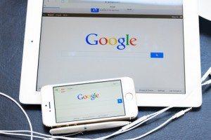 Google Image courtesy of Shutterstock