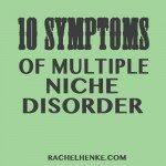 10-SYMPTOMS