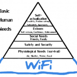 maslows-new-hierarchy-of-needs