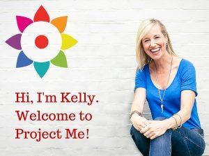 Kelly Pietrangeli